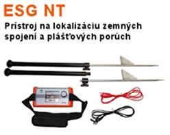Radiodetection RD8000PDL